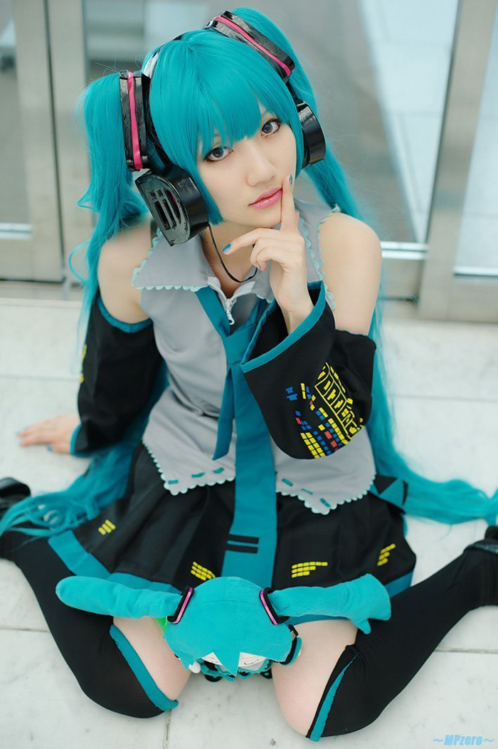 Full Set Cosplay Costume Anime Cosplay
